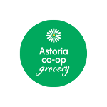 Astoria Co-op logo