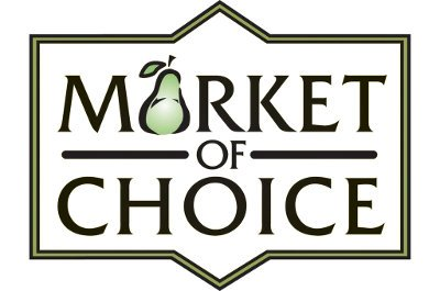 Market of Choice logo